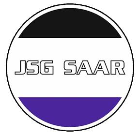 JSG Saar